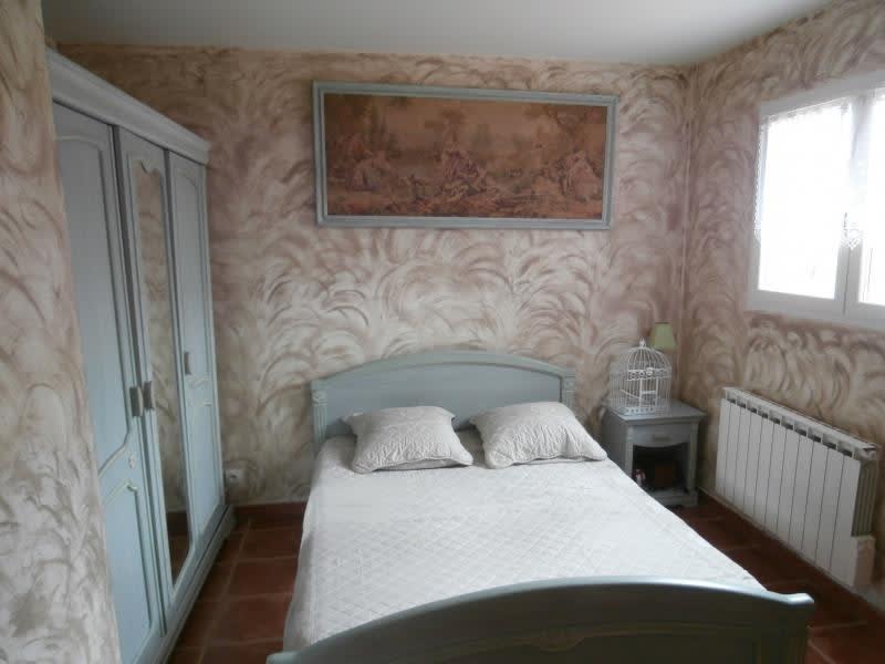 Vente maison / villa Courniou 235000€ - Photo 7