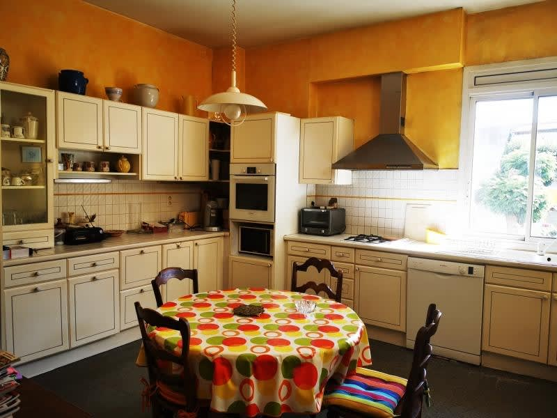 Deluxe sale house / villa Labruguiere 170000€ - Picture 5