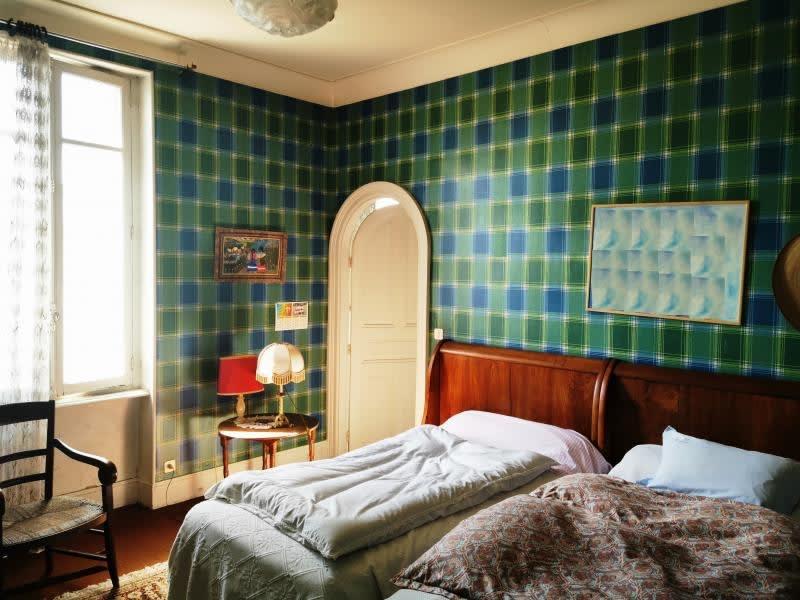 Deluxe sale house / villa Labruguiere 170000€ - Picture 6