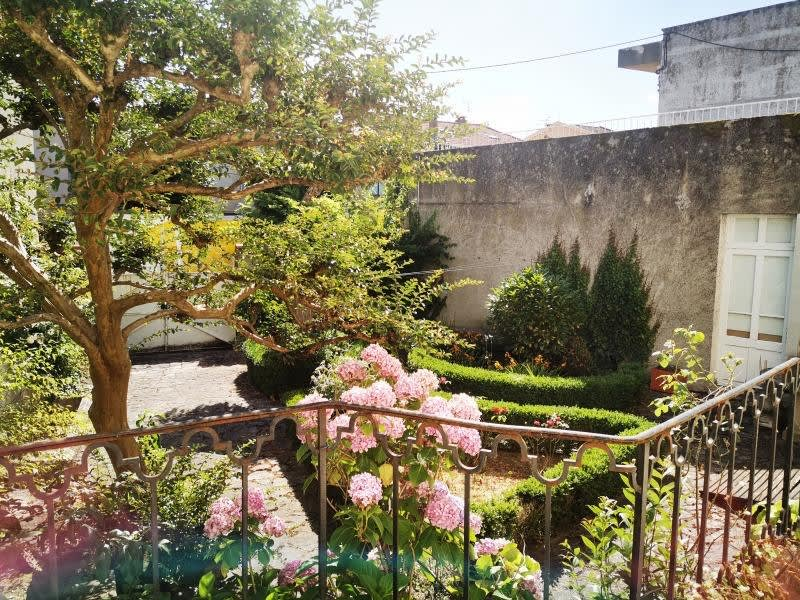 Deluxe sale house / villa Labruguiere 170000€ - Picture 10