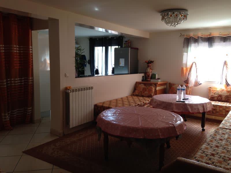 Sale house / villa Labastide rouairoux 170000€ - Picture 2