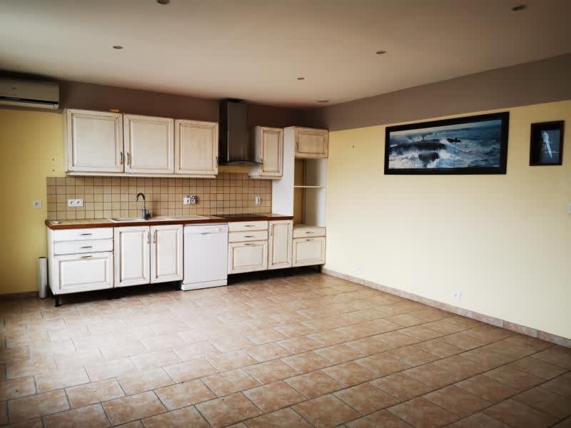 Vente maison / villa St amans valtoret 146000€ - Photo 3