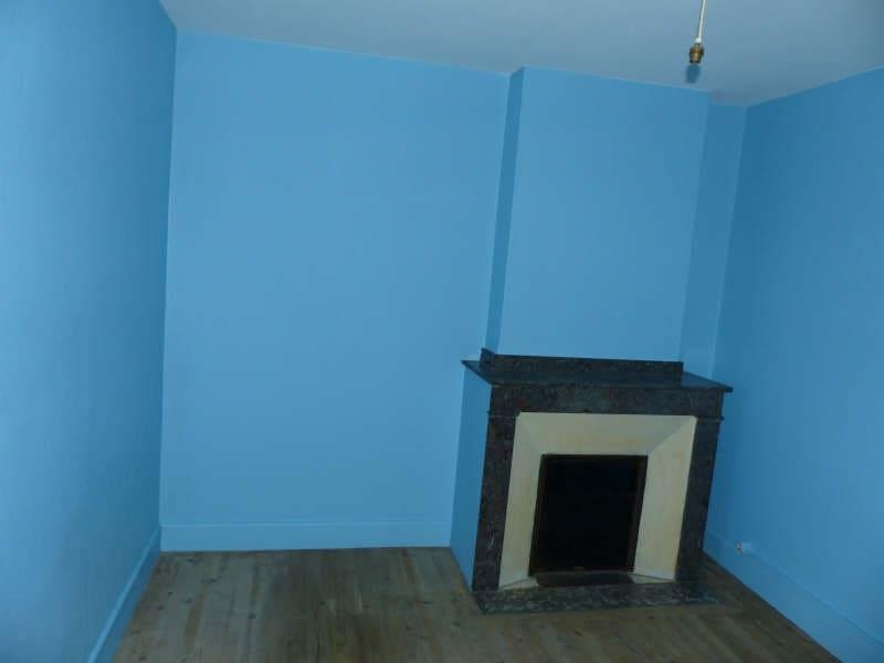 Sale house / villa Mazamet 59000€ - Picture 3