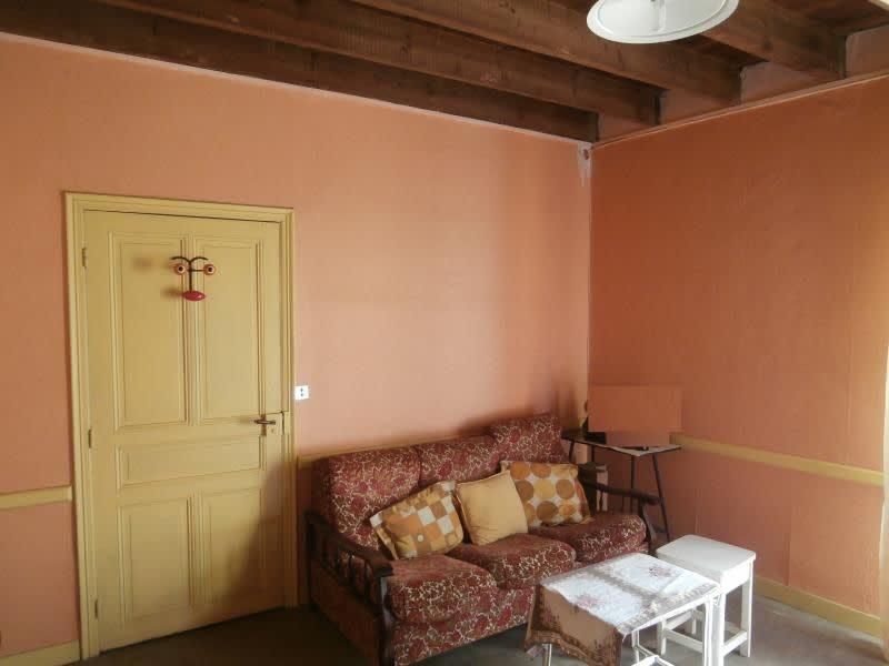 Sale house / villa Labastide rouairoux 46000€ - Picture 3