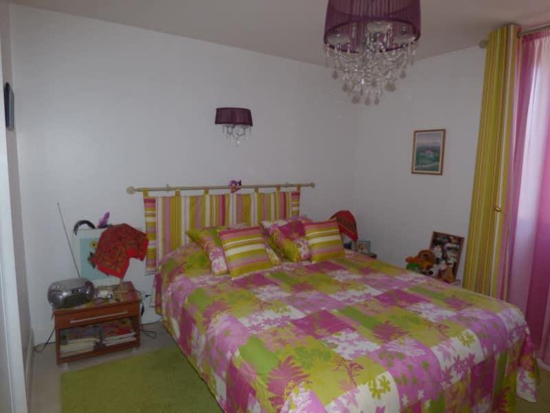 Vente maison / villa Mazamet 290000€ - Photo 5