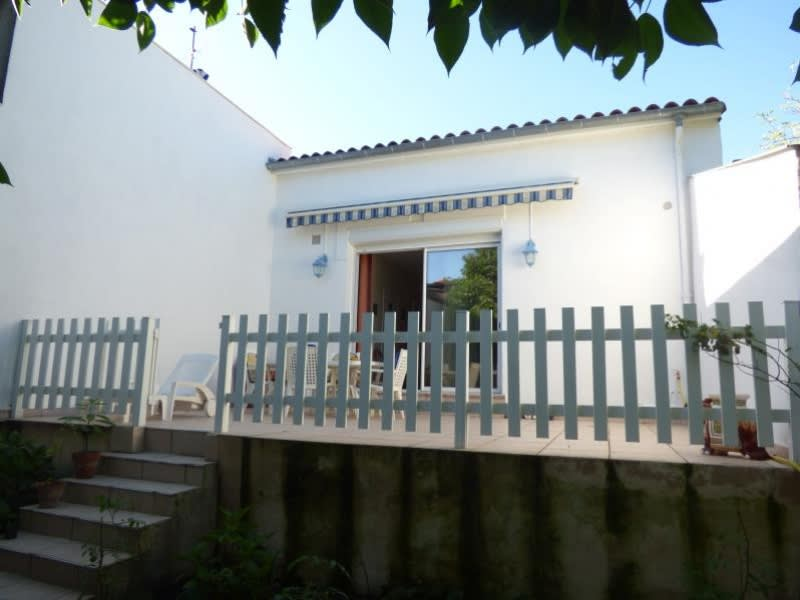 Sale house / villa Mazamet 290 000€ - Picture 7