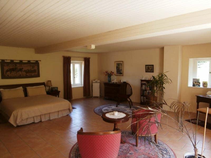 Deluxe sale house / villa Castres 395000€ - Picture 9