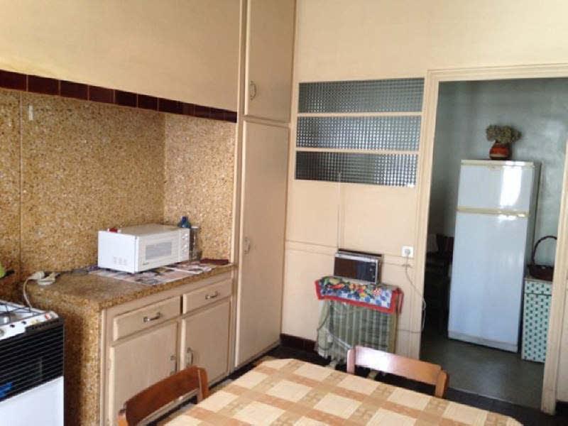 Sale house / villa Labastide-rouairoux 120000€ - Picture 3