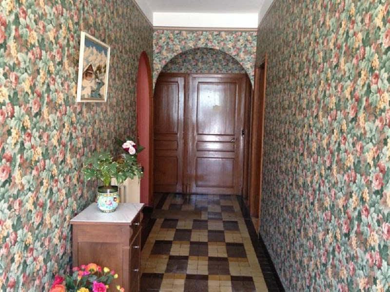 Sale house / villa Labastide-rouairoux 120000€ - Picture 4