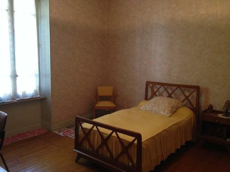 Sale house / villa Labastide-rouairoux 120000€ - Picture 5