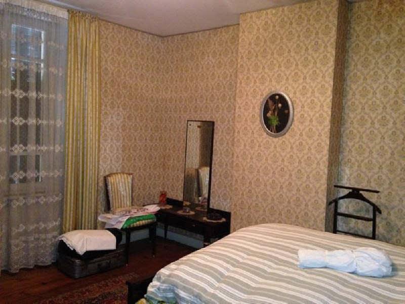 Sale house / villa Labastide-rouairoux 120000€ - Picture 6