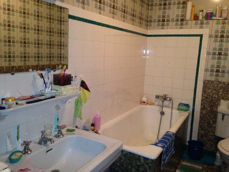 Sale house / villa Labastide-rouairoux 120000€ - Picture 7
