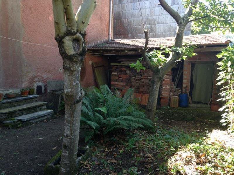 Sale house / villa Labastide-rouairoux 120000€ - Picture 10