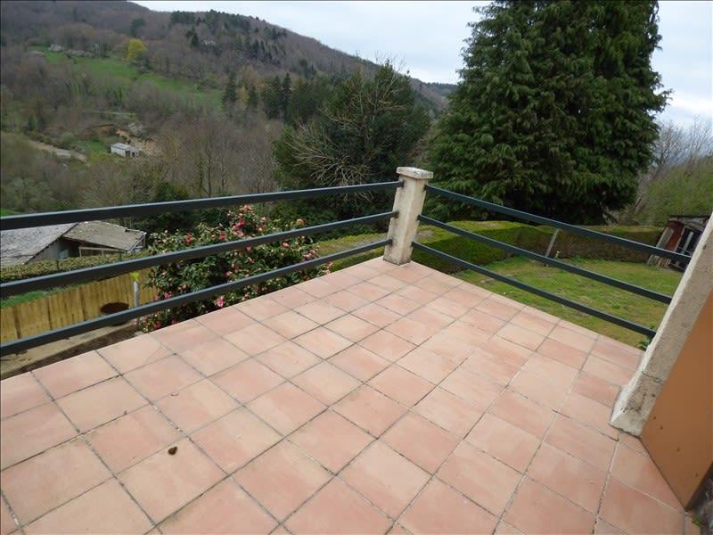 Sale house / villa Mazamet 60000€ - Picture 4