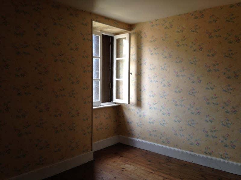 Vente maison / villa Secteur de st amans soult 39000€ - Photo 4