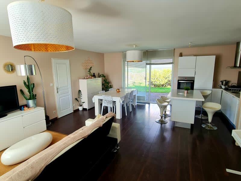 Sale house / villa Noailhac 169000€ - Picture 2