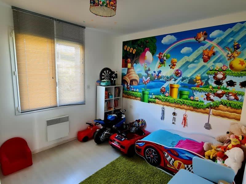Sale house / villa Noailhac 169000€ - Picture 7