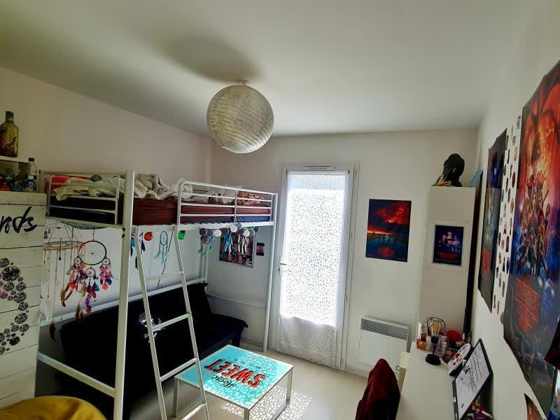 Sale house / villa Noailhac 169000€ - Picture 8