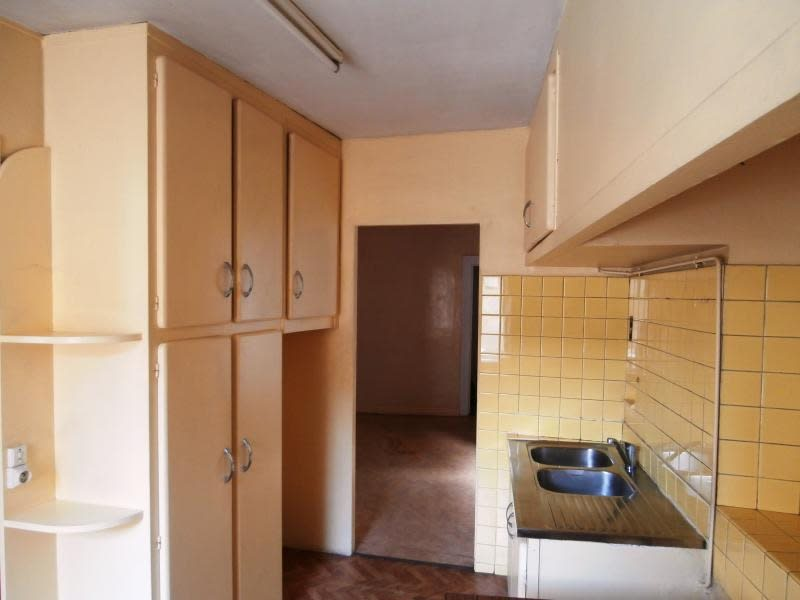 Sale house / villa Labastide rouairoux 48000€ - Picture 2