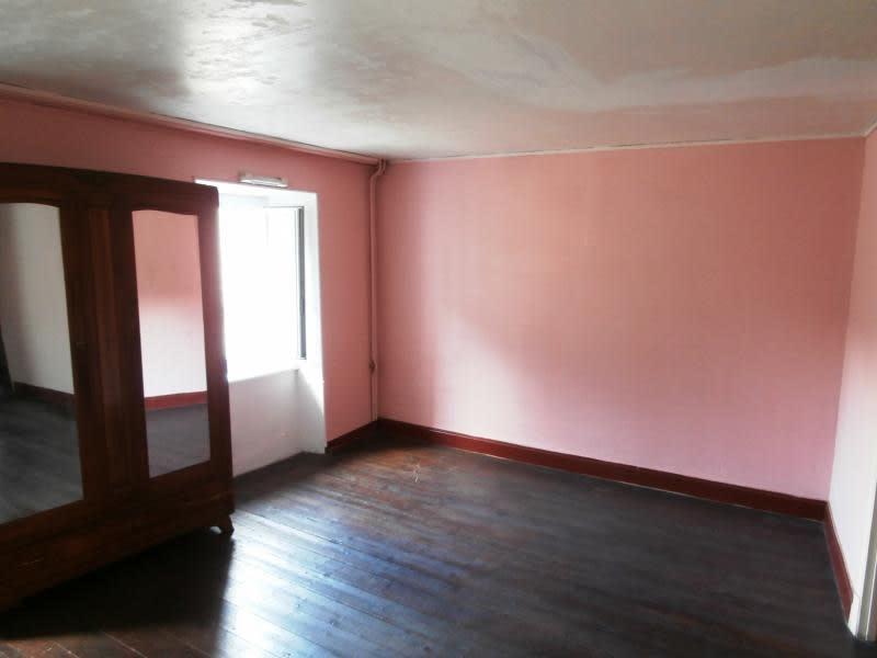 Sale house / villa Labastide rouairoux 48000€ - Picture 5