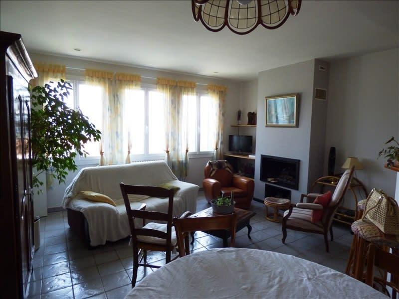 Vente maison / villa Mazamet 190000€ - Photo 2