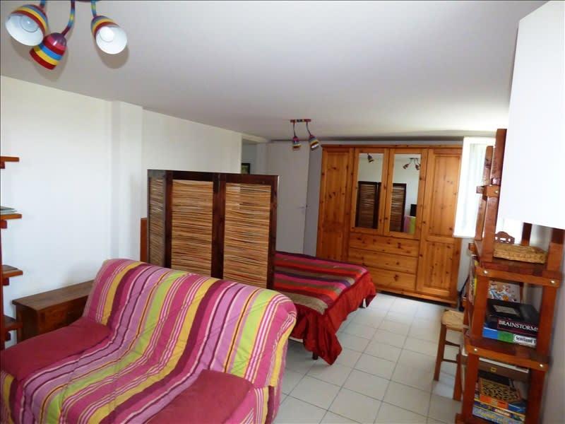 Vente maison / villa Mazamet 190000€ - Photo 4