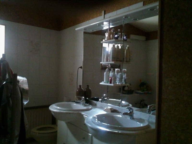 Vente maison / villa Environs de mazamet 185000€ - Photo 9