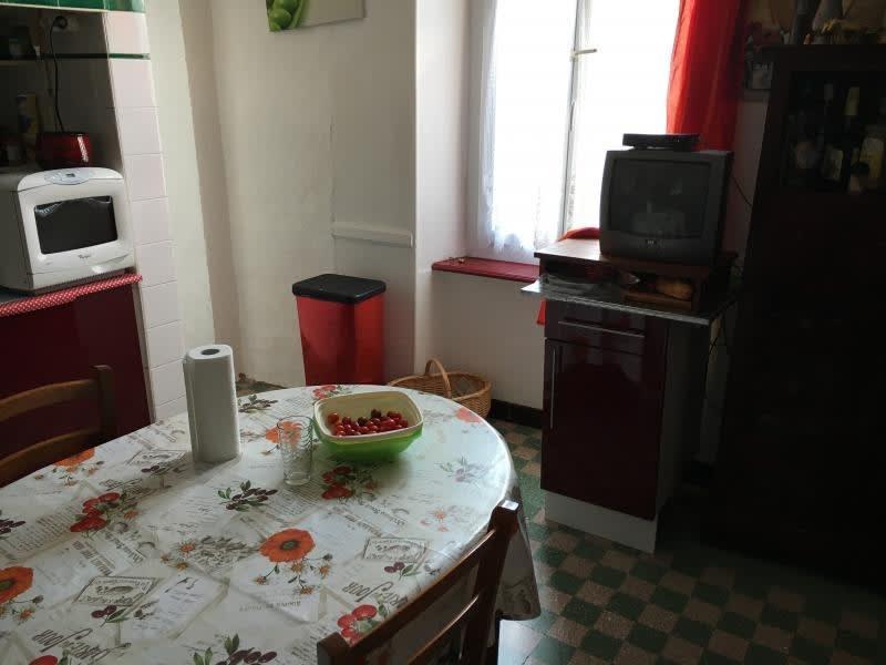 Sale house / villa Labastide rouairoux 135000€ - Picture 4