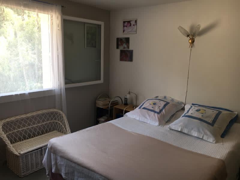 Sale house / villa Labastide rouairoux 135000€ - Picture 8