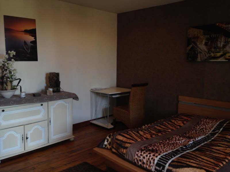 Sale house / villa Labastide-rouairoux 320000€ - Picture 9