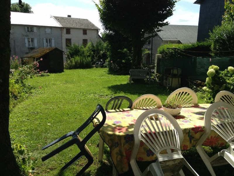 Sale house / villa Environs de mazamet 145000€ - Picture 2