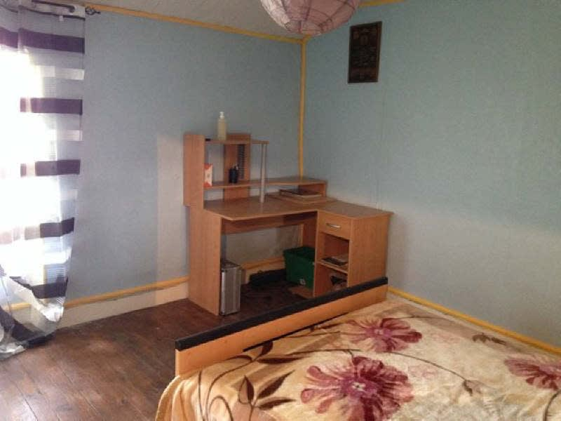 Sale house / villa Environs de mazamet 145000€ - Picture 8