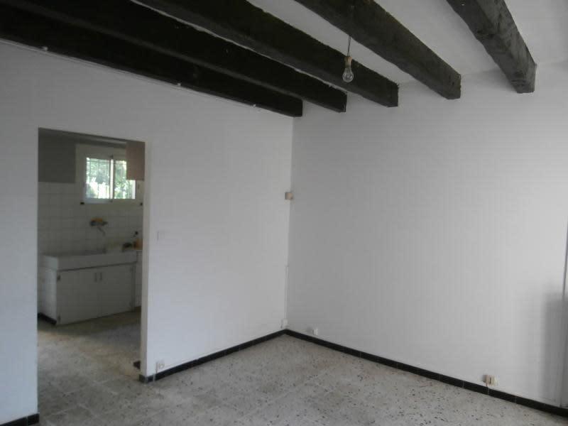 Sale house / villa Albine 58000€ - Picture 3
