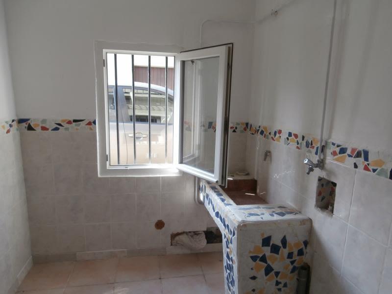 Sale house / villa Albine 58000€ - Picture 5