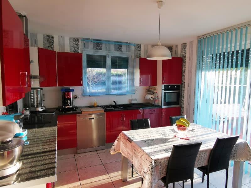 Vente maison / villa Bout du pont de l arn 239000€ - Photo 3
