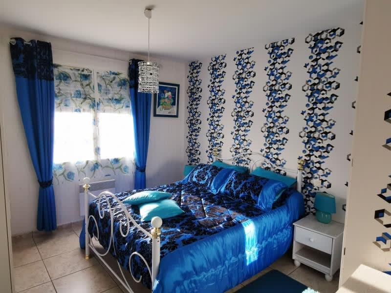 Vente maison / villa Bout du pont de l arn 239000€ - Photo 5