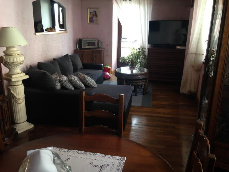 Sale house / villa Environs de mazamet 137000€ - Picture 2