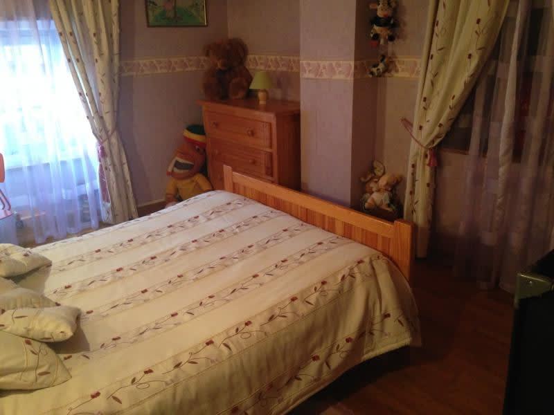 Sale house / villa Environs de mazamet 137000€ - Picture 9