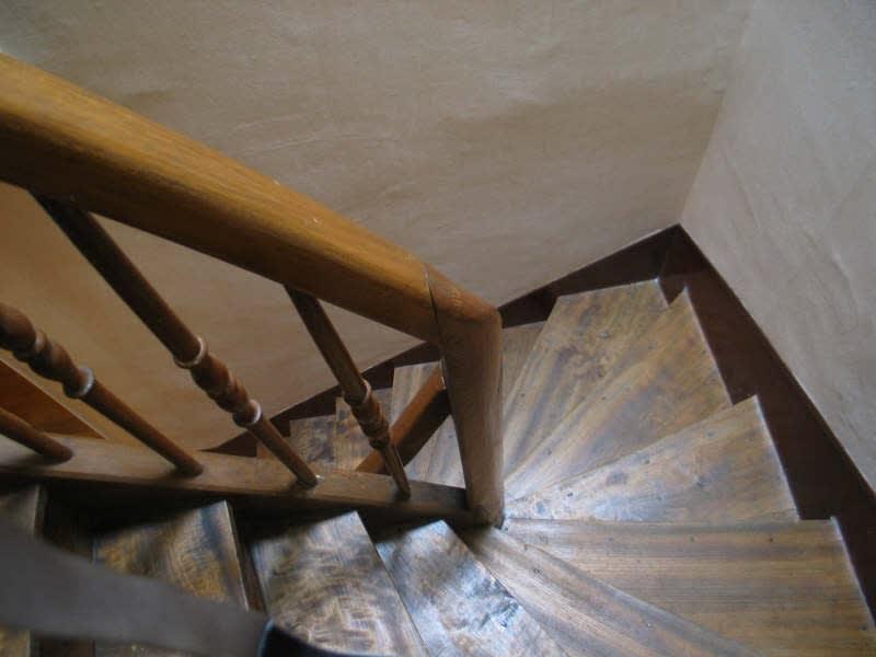 Sale house / villa Sectuer de mazamet 59000€ - Picture 7
