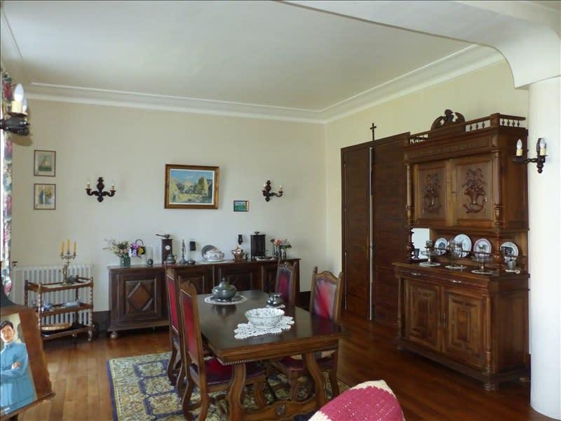 Sale house / villa Secteur mazamet 350000€ - Picture 3