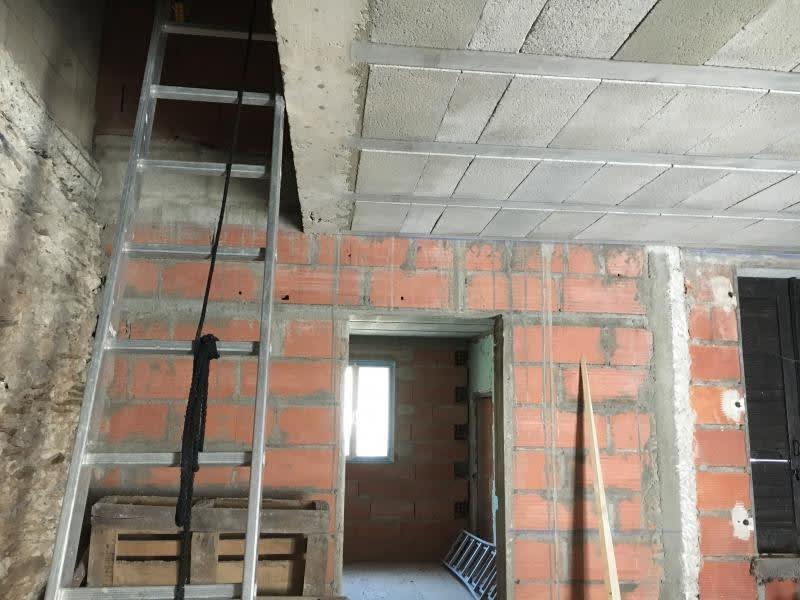 Sale house / villa Castres 87000€ - Picture 5