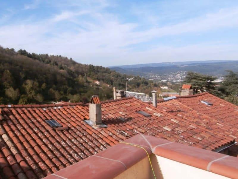 Vente maison / villa Proche mazamet 99500€ - Photo 3