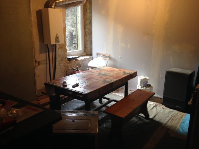 Sale house / villa Environs de st amans soult 75000€ - Picture 3