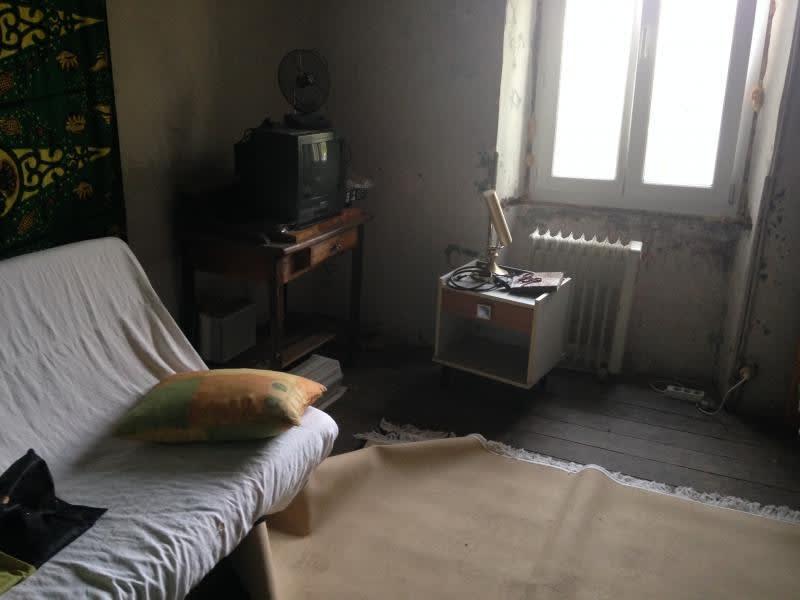 Sale house / villa Environs de st amans soult 75000€ - Picture 5