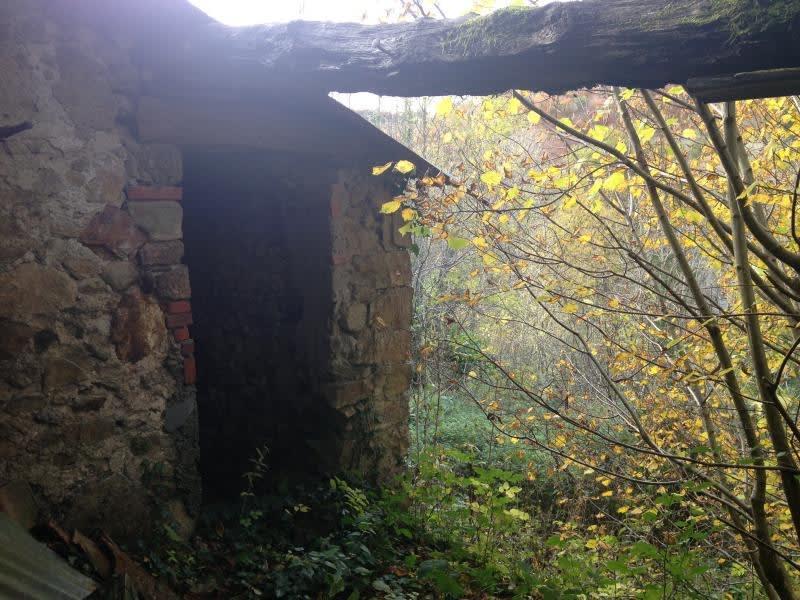 Vente maison / villa Environs de st amans soult 75000€ - Photo 6