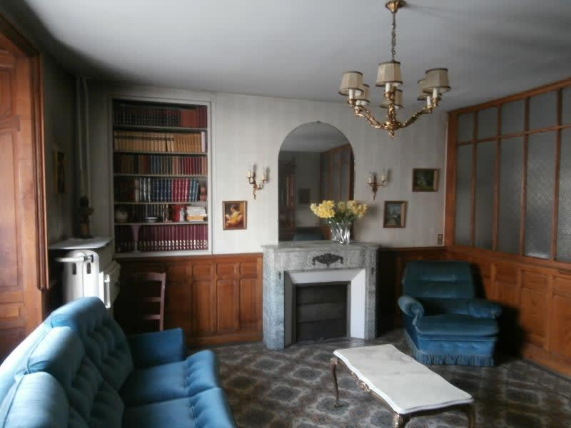 Sale house / villa Labastide-rouairoux 89000€ - Picture 2