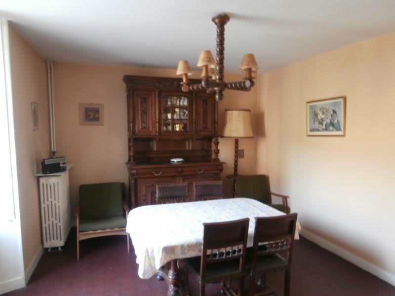 Sale house / villa Labastide-rouairoux 89000€ - Picture 3
