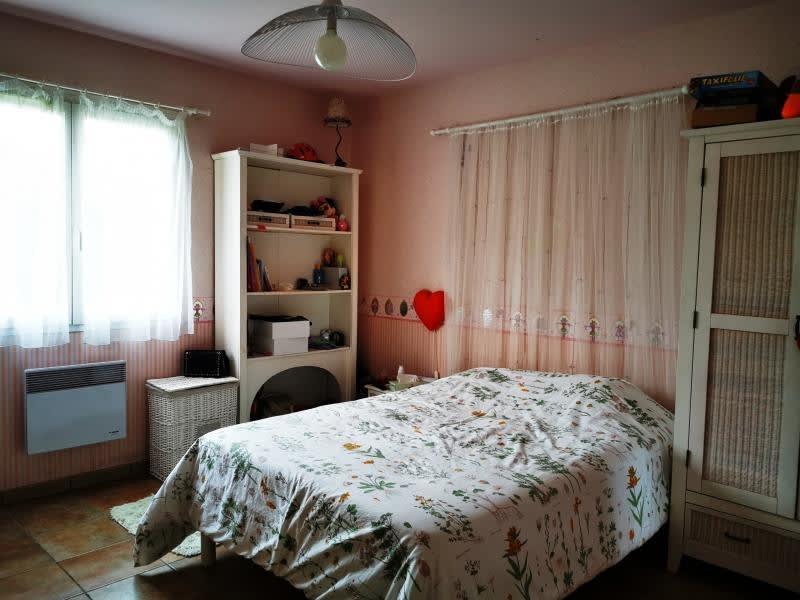 Sale house / villa St amans soult 195000€ - Picture 7