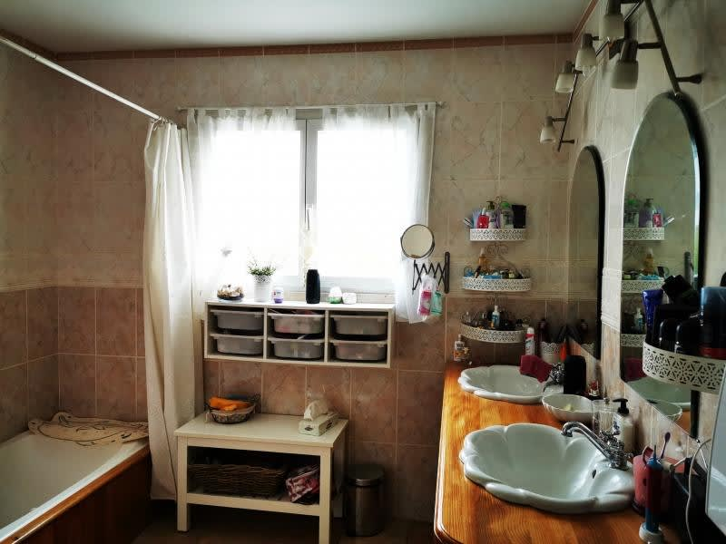 Sale house / villa St amans soult 195000€ - Picture 9
