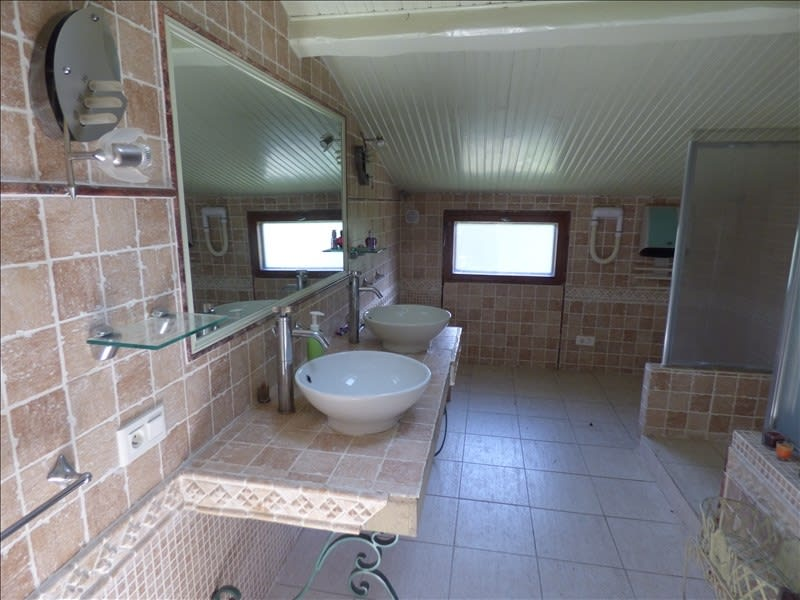 Sale house / villa Mazamet 105 000€ - Picture 2